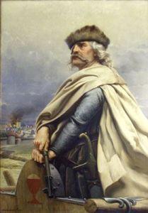 Жижка Ян