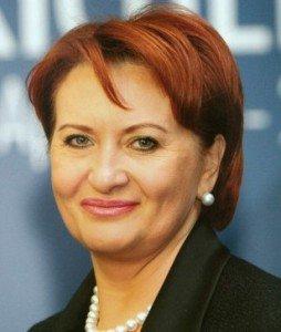 Елена Скрынник, муж - без макияжа. ру 9
