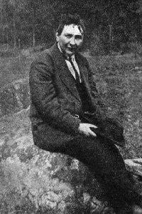 Ярослав Гашек - полная биография